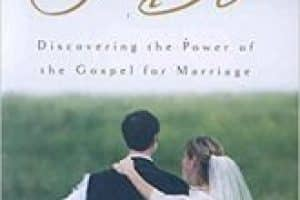 When Sinners Say I Do Book Review
