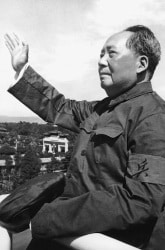 Best Chinese Civil War Books Review