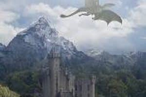 Best Dragon Book Series Review