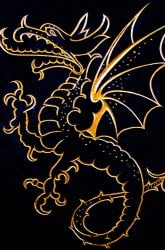 Best Dragon Books for Young Adults Review