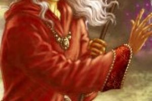 Best Dragonlance Books Review