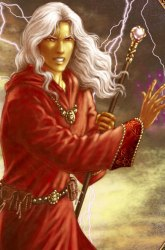 Best Dragonlance Books Review