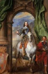 Best English Civil Wars Books Review