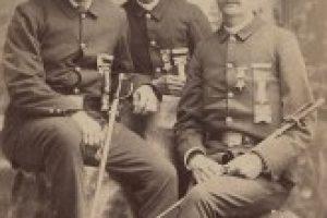 Best Non-Fiction Civil War Books Review