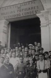 Best Spanish Civil War Books Review