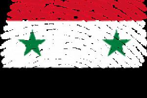 4 Best Syrian Civil War Books (2021)