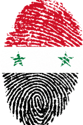 Best Syrian Civil War Books Review