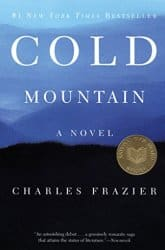 Cold Mountain Book Review