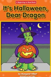 Dear Dragon Book Series Review