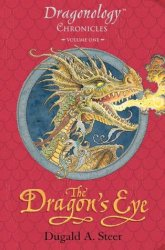 Dragonology Chronicles Book Review