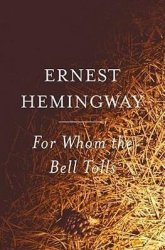 For Whom the Bell Tolls Book Review