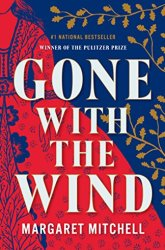 Gone with the Wind Book Review