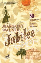 Jubilee Book Review