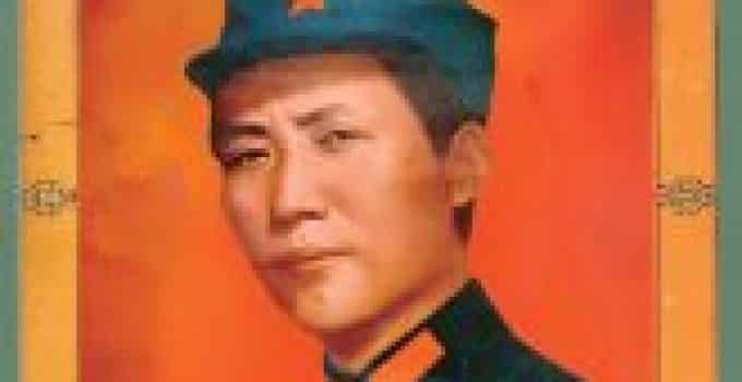 Mao The Unknown Story Book Review