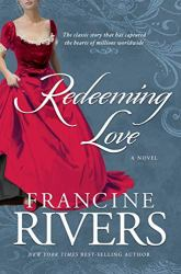 Redeeming Love Book Review