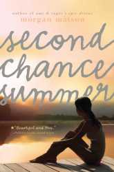 Second Chance Summer Book Review