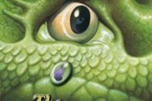 The Last Dragon Chronicles Book Review