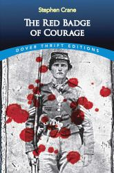 The Red Badge of Courage Book Review