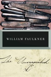 The Unvanquished Book Review