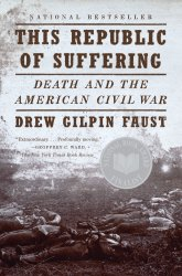 This Republic of Suffering Book Review