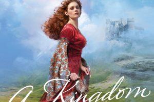 A Kingdom of Dreams Book Review