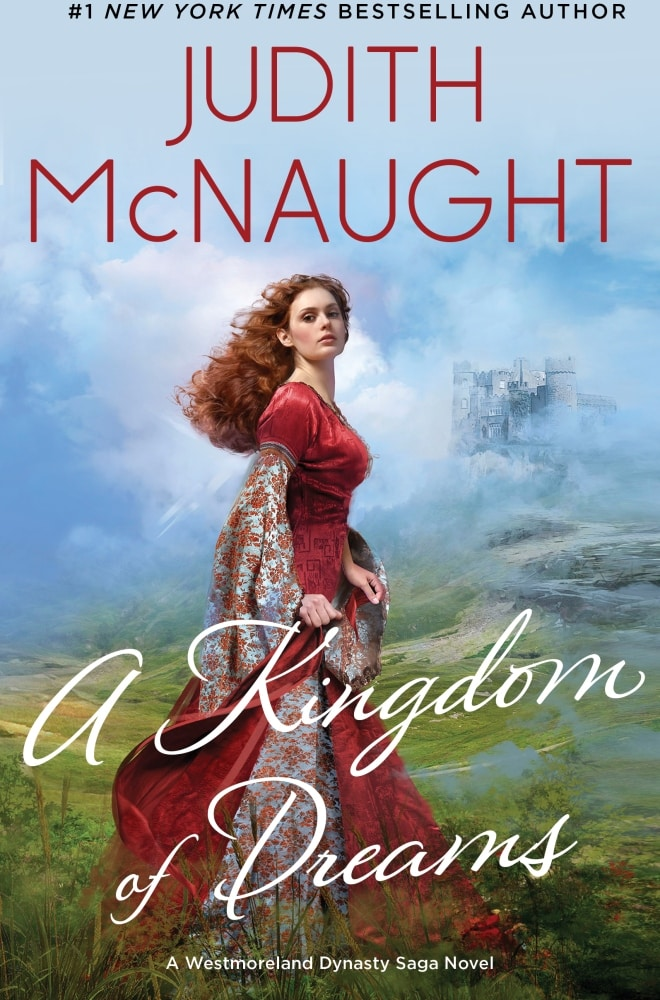 A Kingdom of Dreams Book Review