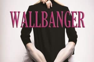Wallbanger Book Review