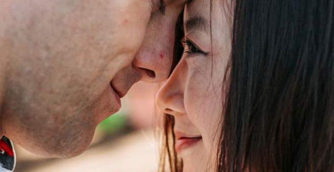 Best Interracial Romance Books Review