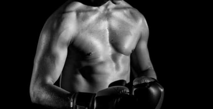 Best MMA Romance Books Review