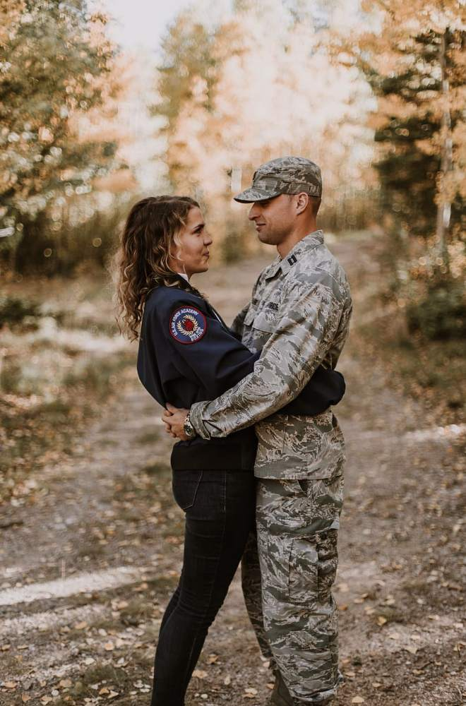 Best Military Romance Books Review
