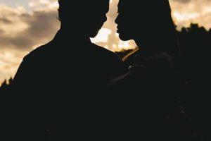 Best Romance Thriller Books Review