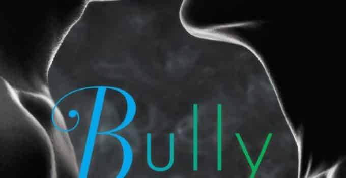 Bully Book Review