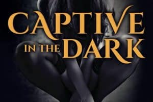 Captive in the Dark Book Review