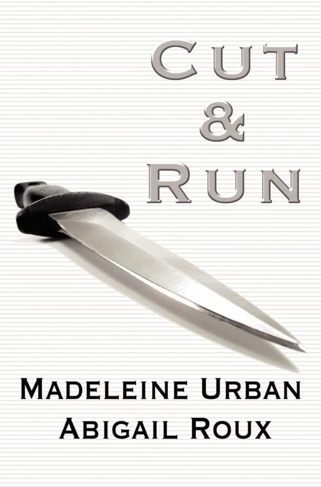 Cut & Run Book Review