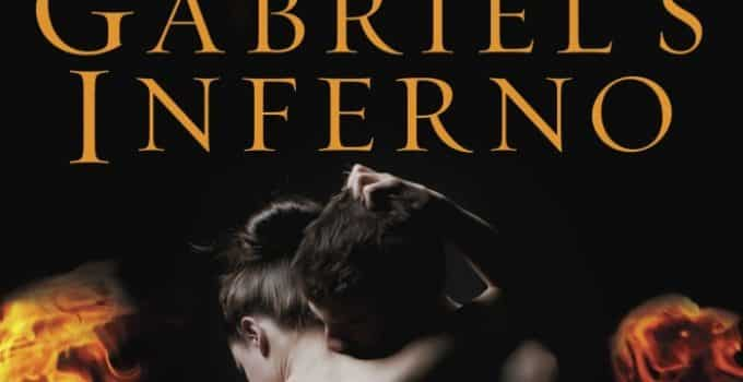 Gabriel's Inferno Book Review