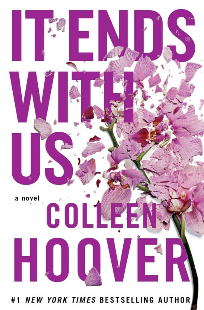 It Ends with Us Book Review