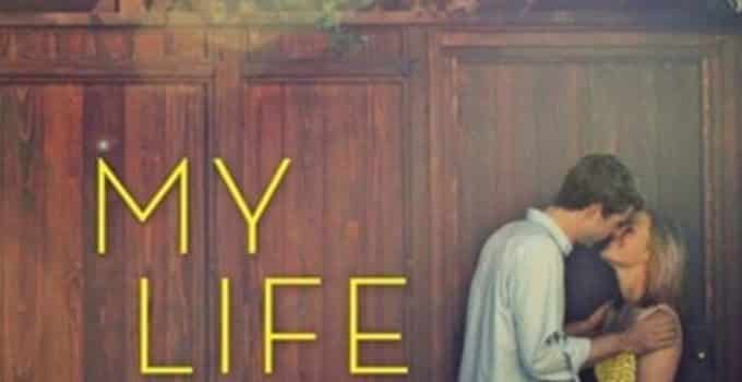 My Life Next Door Book Review
