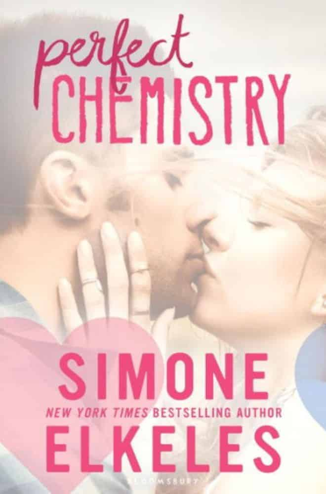 Perfect Chemistry Book Review