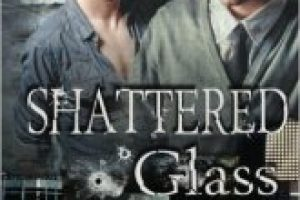 Shattered Glass Book Review