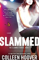 Slammed Book Review