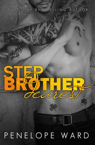 Stepbrother Dearest Book Review