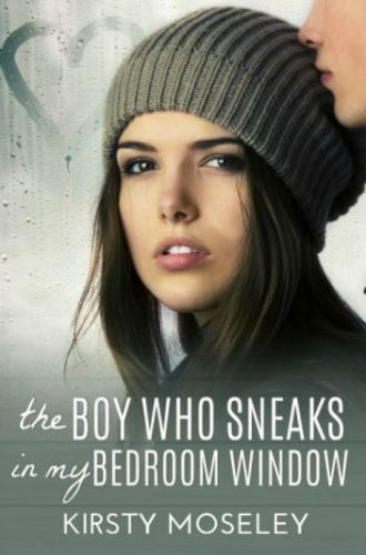 The Boy Who Sneaks in My Bedroom Window Book Review