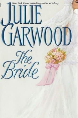 The Bride Book Review