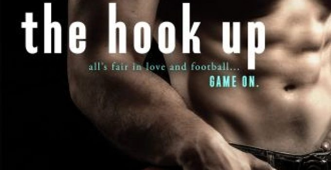 The Hook Up Book Review