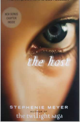 The Host Book Review