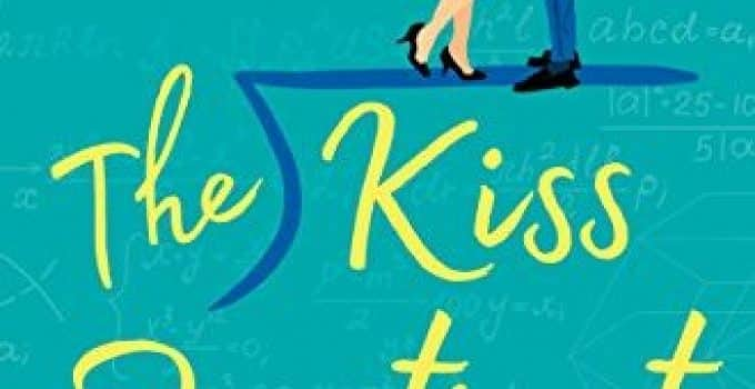 The Kiss Quotient Book Review