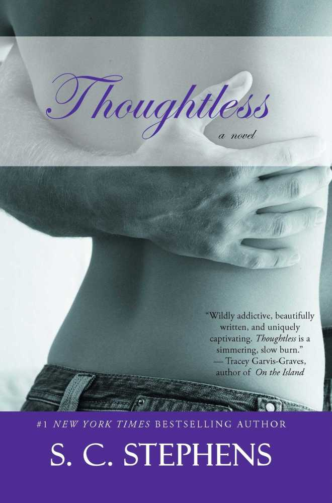 Thoughtless Book Review
