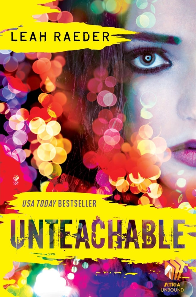 Unteachable Book Review