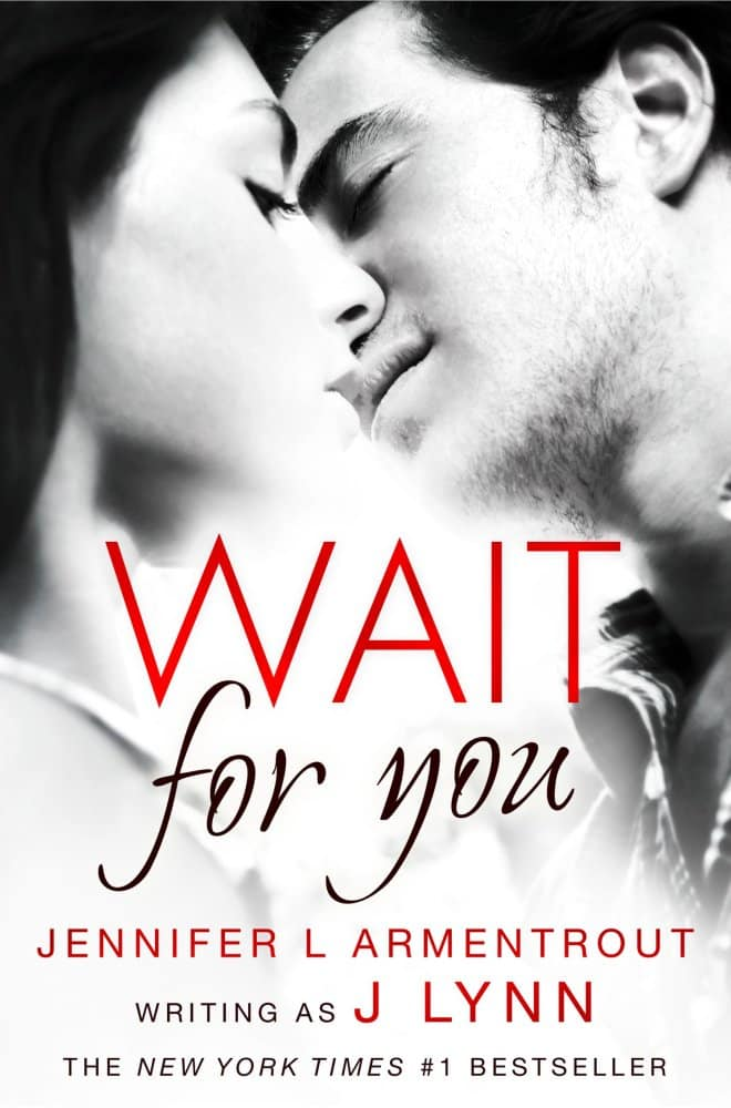 Wait for You Book Review