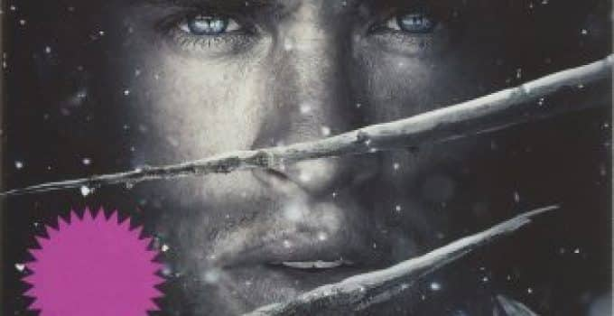 Wicked Deeds on a Winter's Night Book Review